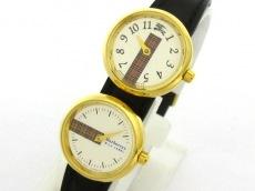 Burberry Blue Label(バーバリーブルーレーベル)/腕時計