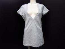 wb(ダブリュービー)/Tシャツ