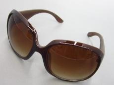 BOSCH(ボッシュ)のサングラス