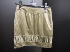 BURBERRYPRORSUM(バーバリープローサム)のスカート