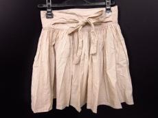 oneteaspoon(ワンティースプーン)のスカート