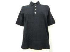 TAO COMME des GARCONS(タオコムデギャルソン)のポロシャツ