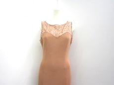 LANCETTI(ランチェッティ)のドレス