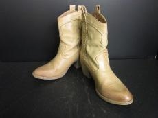 SmackyGlam(スマッキーグラム)のブーツ
