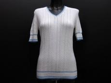 LA JOCONDE(ラ ジョコンダ)のセーター