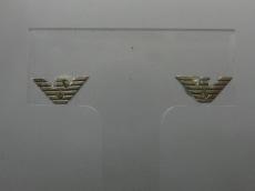 EMPORIOARMANI(エンポリオアルマーニ)のピアス