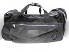 DKNY(ダナキャラン)のボストンバッグ