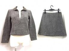 ANNAMOLINARI(アンナモリナーリ)のスカートセットアップ