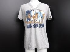 D&GBEACHWEAR(ディーアンドジービーチウエア)のTシャツ