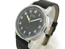 STOWA(ストーヴァ)の腕時計