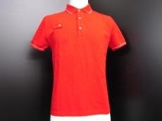 DiorHOMME(ディオールオム)のポロシャツ