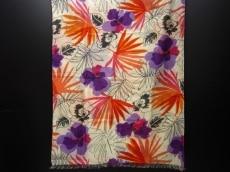 Katespade(ケイトスペード)のスカーフ