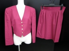 miss ashida(ミスアシダ)のスカートスーツ