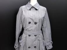 MADAMEHIROKO(マダムヒロコ)のコート