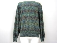 MISSONISPORT(ミッソーニスポーツ)のセーター