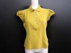 BurberryLONDON(バーバリーロンドン)のポロシャツ