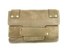 TILAMARCH(ティラマーチ)のセカンドバッグ
