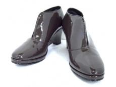 MADAMEHIROKO(マダムヒロコ)のブーツ