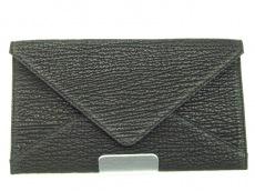 Gres(グレ)のその他財布