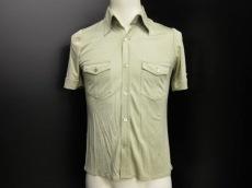 EQUIPMENT(エキプモン)のポロシャツ