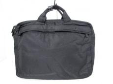 REGAL(リーガル)のビジネスバッグ