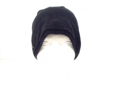 roarguns(ロアーガンズ)の帽子