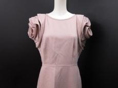 VALENTINO TECHNOCOUTURE(バレンチノ テクノクチュール)のドレス