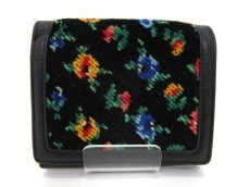 FEILER(フェイラー)の2つ折り財布