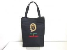 Castelbajac(カステルバジャック)のトートバッグ