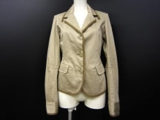 MARITHE FRANCOIS GIRBAUD(マリテフランソワジルボー)のジャケット