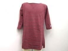 ORCIVAL(オーシバル)のTシャツ