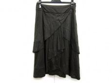 Gabardine K.T(ギャバジンケーティ)のスカート