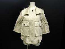 plumpynuts(プランピーナッツ)のジャケット