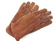 dunhill/ALFREDDUNHILL(ダンヒル)/手袋