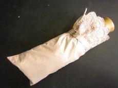 milaschon(ミラショーン)の傘