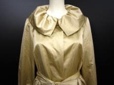 FRANCOFERRARO(フランコフェラーロ)のコート