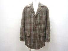 UNTITLEDMEN(アンタイトルメン)のジャケット