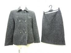 MICHAELKORS(マイケルコース)のスカートスーツ