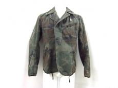 private brand AG(エージー)のジャケット