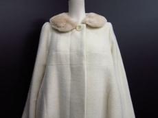 Cherir La Femme(シェリーラファム)のコート