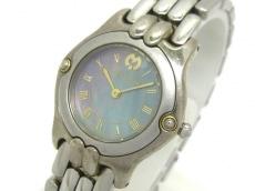 milaschon(ミラショーン)の腕時計
