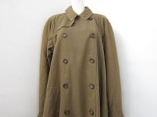 JILSANDER(ジルサンダー)のコート