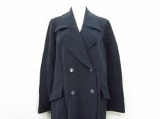 FOXEY RABBITS'(フォクシーラビッツ)のコート