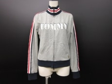 tommy girl(トミーガール)/ジャージ