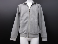Munsingwear(マンシングウェア)のジャージ
