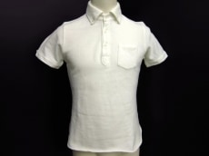 TRADITIONALWEATHERWEAR(トラディショナルウェザーウェア)のポロシャツ