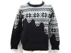 Desertic(デザーティック)のセーター
