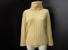 Rene(ルネ)のセーター