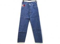 Desertic(デザーティック)のジーンズ