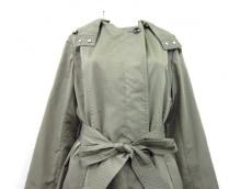 COMMECADUMODE(コムサデモード)のコート
